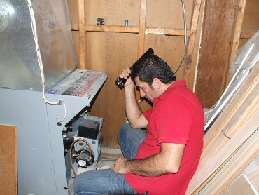 interior-inspection-heating-cooling-system